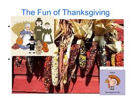 where did the thanksgiving originated the best 2017