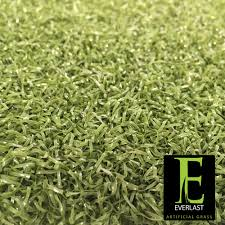 putting greens synthetic grass warehouse
