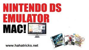 drastic ds emulator patched apk how to offical drastic ds emulator pro version