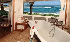 hawaii house on the tiny house websites