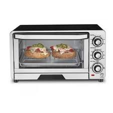 How Long To Cook Hotdogs In Toaster Oven Cool Touch Toaster Oven Wayfair