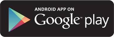 play store app free android how open play store and apps