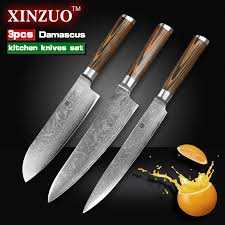 professional kitchen knives set luxury kitchen knives cbaarch cbaarch