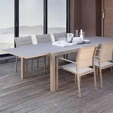 tavoli sala da pranzo allungabili beautiful tavolo sala da pranzo allungabile ideas idee