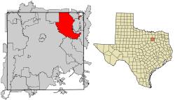 Garland Power And Light Garland Texas Wikipedia