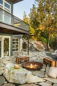 backyard patio pictures from diy network blog cabin 2015 patios