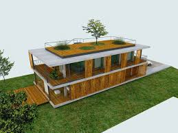 Home Design 3d Ipad Toit 66 Best Plans Images On Pinterest Floor Plans Architecture And