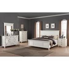 white furniture sets for bedrooms what do you think of white bedroom sets love em or hate em