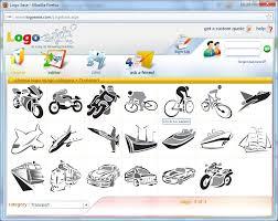 logo designer freeware free logo maker generator and creator top 3