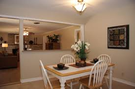 How To Stage Your Home Austin Simple Staging Home Staging - Dining room staging