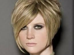 coupe cheveux tendance coupe cheveux tendance 2014 visage rond par coiffurefemme
