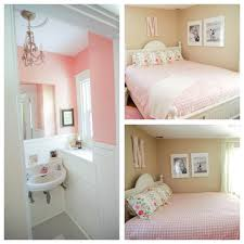 25 best home sweet home images on pinterest paint colors