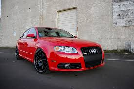 what is s line audi audi a4 s line 2704655