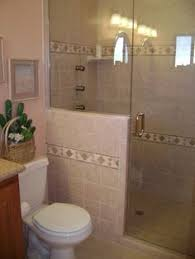 Small Bathrooms With Showers Only Small Bathrooms With Shower Only Small Fabulous We Took This