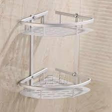 home decor bathroom shower accessories ceiling mounted shower
