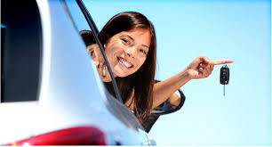 Auto rv and boat loans at competitive rates texas gulf bank