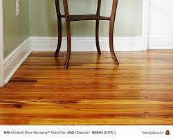 Heart Pine Laminate Flooring Photo Gallery Wood Flooring