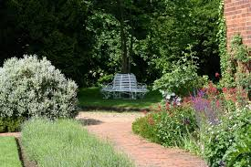 the best gardens to visit in greater london mantis uk expect