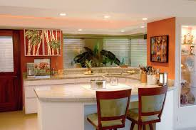 tropical kitchen tropical island kitchen island style kitchen tropical kitchen