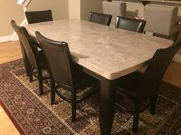 havertys black friday sale whitney dining table havertys