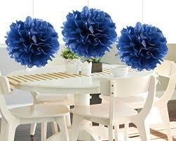 Ball Table Decorations Table Decorations For Wedding Reception Amazon Com
