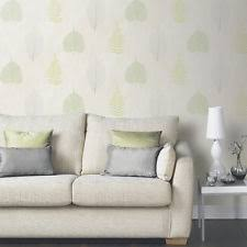 arthouse feature wall camilla wallpaper red ebay