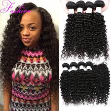 sew in with lace closure online shop peruvian hair with closure wave 4 bundles