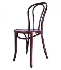 Design For Bent Wood Chairs Ideas Bent Wood Chairs