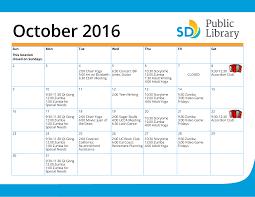 september 2016 u2013 university city community association