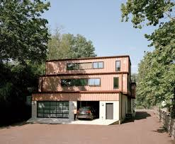 shipping container homes and also houses built with containers and