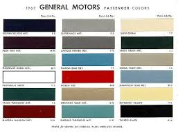 1967 chevelle colors yahoo image search results 67 chevelles
