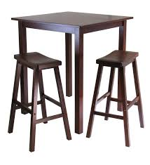 Pedestal Bar Table Kitchen Table Awesome Table And Chairs Bar Table And Chairs