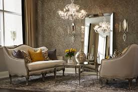 zilli home interiors feel the springzing with zilli home interiors city vaughan