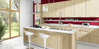 Order Kitchen Cabinets Product U201ccapri U201d Modern Rta Kitchen Cabinets Buy Online