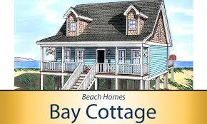 cottage modular homes floor plans lovely cottage modular homes floor plans new home design for prefab