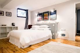 le chambre la chambre les nuits pastel chambre d hôte au centre ville de