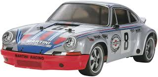 porsche 911 kit tamiya 1 10 porsche 911 tt 02 4wd kit towerhobbies com