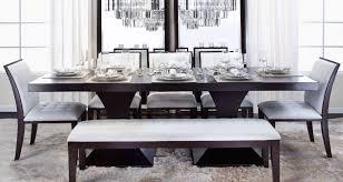 Z Gallerie Interior Design Impressive Z Gallerie Dining Room Amazing Interior Design Ideas