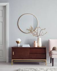 home decor line see the project 62 lookbook for target s new home decor line the