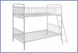 bunk bed measurements triple bunk bed measurements home design ideas