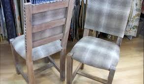 repeindre un bureau en bois relooker une chaise en bois taclaccharger par taillehandphone