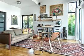 Retro Living Room Pretty Retro Living Room Furniture Modern Inspired 50 S Wood My