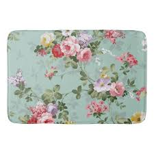 Pink Floral Rugs Online Buy Wholesale Pink Floral Rugs From China Pink Floral Rugs