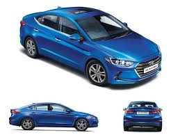hyundai elantra price in india hyundai elantra on road price in delhi delhi autoportal com