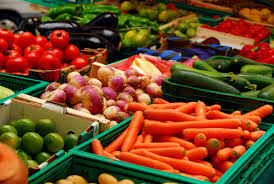 dole lobbies for national eat more fruits and vegetables holiday
