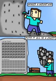 Know Your Meme The Game - curse you minecraft logic video game logic know your meme