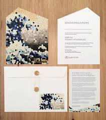 lexus service sydney lexus melbourne cup invitations sydney graphic design and