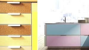 stickers meuble cuisine stickers cuisine castorama free stickers pour cuisine vous