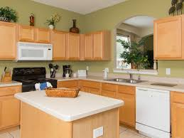 discount kitchen islands awesome functionality of discount kitchen islands modern kitchen