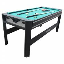 hathaway matrix 54 7 in 1 multi game table reviews 72 4 in 1 swivel combo table shop your way online shopping